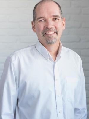 Dr Pierre Gregoire