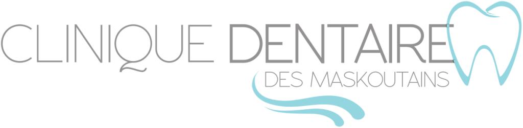Les étapes De La Perte Des Dents De Lait Chez Lenfant Clinique