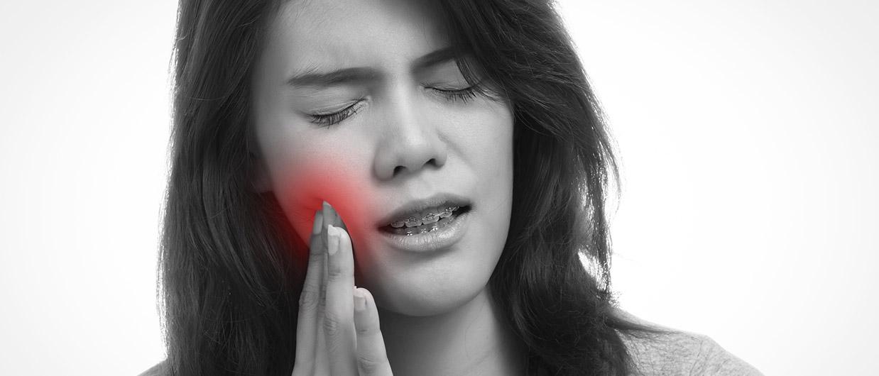 Slide2-clinique-dentaire-des-maskoutains