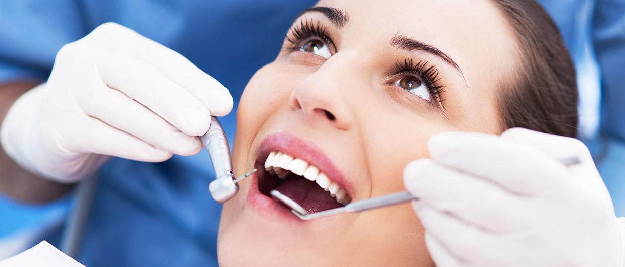sldie3-clinique-dentaire-des-maskoutains