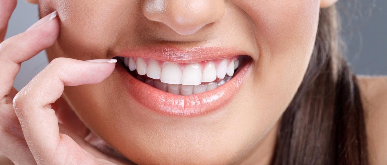 slide1-clinique-dentaire-maskoutains